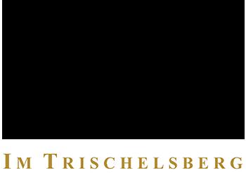 Im Trischelsberg Logo